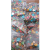 Voerboilies,Mixboilies