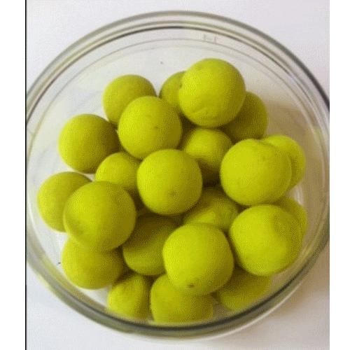 Special,hookbaits,15mm,Scopex
