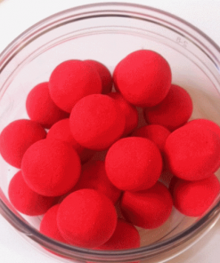 Special,hookbaits,15mm,peach