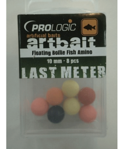 Boilie,artbait,floating,Hookbait,Prologic