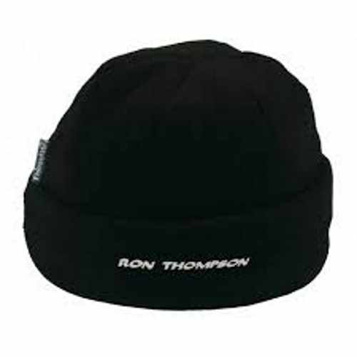Fleece-muts-ron-thompson