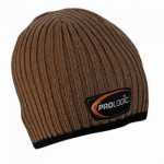MUTS,PROLOGIC,BORN,2,FISH,KNITTED,BEANIE