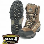 Prologic,Max,4,Polar,Zone,Boots