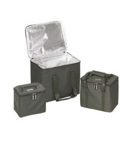 anaconda cooler bag 5 liter 10 liter of 20 liter