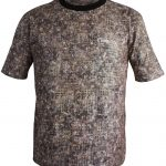 mimicry-mirage-camo-t-shirt