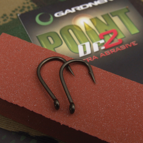 Point-Dr.2-on-camo-close-up2-copy