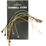 gardner-dumbell,stops,yellow,clear,and,mixed-