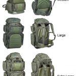Rugzak,anaconda-climber-packs-