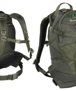 rugzak-anaconda-climber-packs-25l-