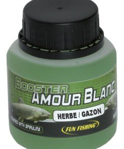 booster-fun-fishing-gamme-herbe-gazon-special-amour-blanc-z-816-81663