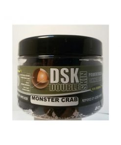 fun-fishing-dsk-monster-crab-18-mm-250-gr