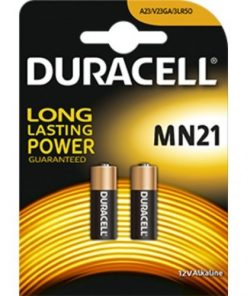 21-12v-alkaline-battery-
