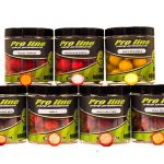 pro-line-coated-hookbaits