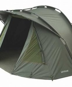 mivardi,Bivvy New Dynasty