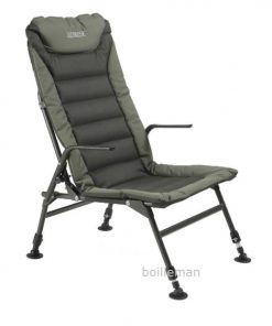 Chair Premium Long