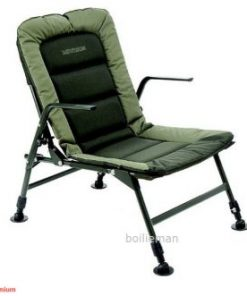 Chair Premium, Mivardi