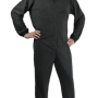 thermo_fleece_onderkleding