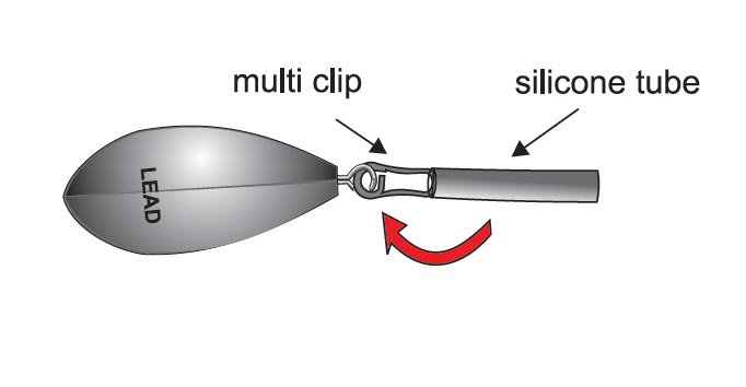 57_multi_clip_with_silicone_main