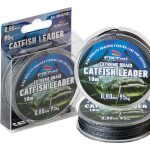 CATFISH-LEADER