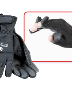 NEOPRENE-GLOVES-FALCON-ADVENTURE
