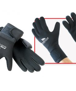 NEOPRENE-GLOVES-FALCON-PREMIER