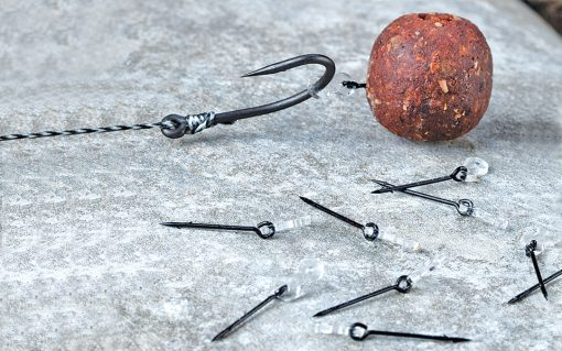 boilies_spikes