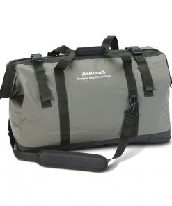 Anaconda-sleeping-bag-carrier-xl