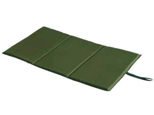 Carp zoom onthaak mat