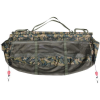 Camou Floating Weigh sling