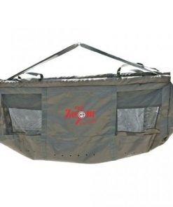 Carp Zoom Floating Recovery Weigh Sling Big Fish