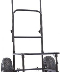Carpzoom Tackle Trolly Viskar