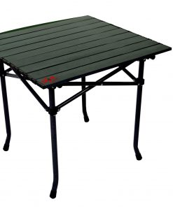 Roll-Top Bivvy-tafel
