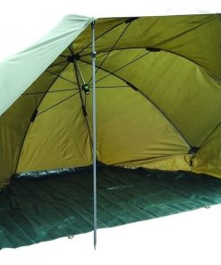 Carpzoom Expedition Brolly