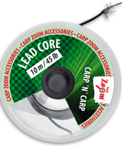 Leadcore Carpzoom