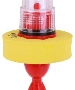 Carpzoom Floating Marker Light