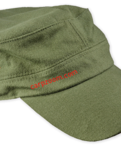 Carpzoom Summer Cap