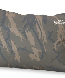 De Freelancer Four Season Pillow(kussen)