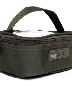 Sonik Sk-Tek Accessory Pouch Medium