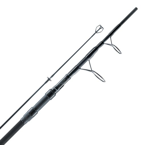 Sonik Xtractor Recon Carp Rod 8ft 3lb