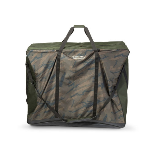 Anaconda Freelancer Carp Rack Carrier XXLarge