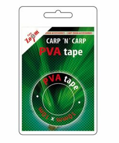 CarpZoom PVA Tape, 10 mm x 10 m