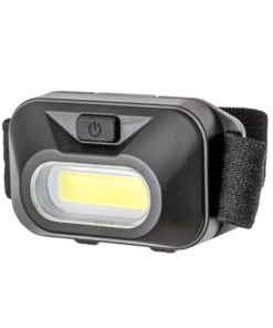 CARP ZOOM ENTRANT HEADLAMP
